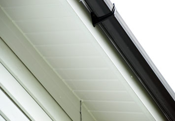 Able Roofing Bucks Fascias And Soffits