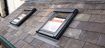Able Roofing Bucks Traditional Skills Of Roofing And
